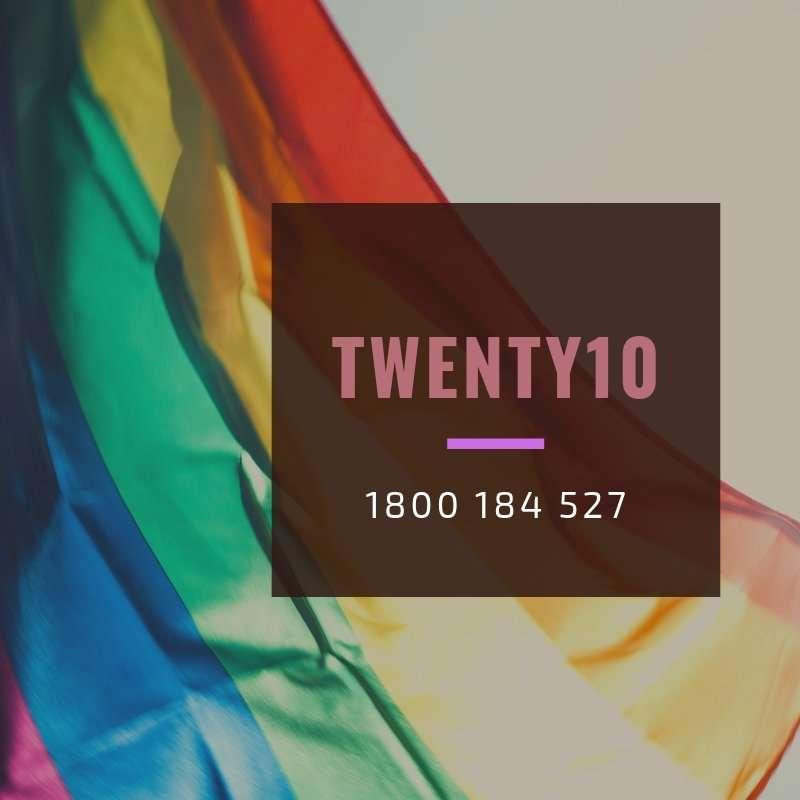 20Ten + Reed